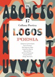 Logos. Collana poetica Ebook di