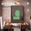 Collana di pittura Bazart Ebook di