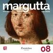 Collana Margutta. Ediz. illustrata Ebook di