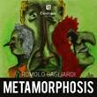 Metamorphosis. Ediz. illustrata Ebook di  Romolo Gagliardi