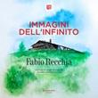 Immagini dell'infinito Ebook di  Fabio Recchia