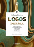 Logos. Collana poetica Ebook di