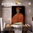 Collana di pittura Bazart. Ediz. illustrata Ebook di