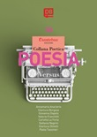Versus. Collana poetica Ebook di
