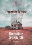 Il mestiere delle parole Ebook di  Francesco Terrone