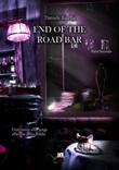 End of the road bar. Ediz. italiana. Vol. 2: Libro di  Daniele Batella