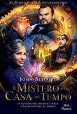 Il mistero della casa del tempo Libro di  John Bellairs