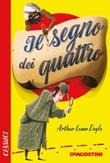Il segno dei quattro Ebook di  Arthur Conan Doyle