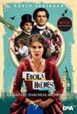 Il caso del marchese scomparso. Enola Holmes Ebook di  Nancy Springer