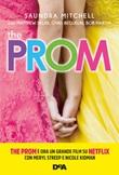 The prom Ebook di  Saundra Mitchell, Matthew Sklar, Chad Beguelin, Bob Martin
