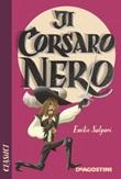 Il Corsaro Nero Ebook di  Emilio Salgari