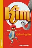 Kim Ebook di  Rudyard Kipling