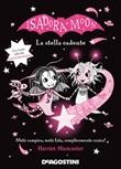 La stella cadente. Isadora Moon Ebook di  Harriet Muncaster