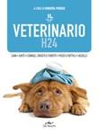 Il veterinario h24 Libro di
