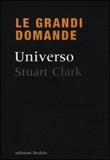 Universo Libro di  Stuart Clark