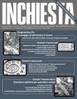 Inchiesta (2020) Libro di