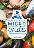 Microonde Ebook di