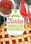 Torte. Crostate & ciambelle Ebook di
