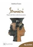 Stranieri. Figure dell'altro nella Grecia antica Ebook di  Andrea Cozzo