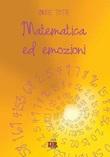 Matematica ed emozioni Libro di  Imre Toth