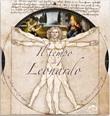 """Calendario """"IL TEMPO DI LEONARDO""""  Cartoleria"""