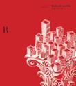 Modernità sensibile. Progetti 2010-2020 Libro di  Fabio Fabbrizzi