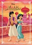 Aladdin. Ediz. a colori Libro di