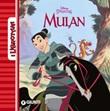 Mulan. Ediz. a colori Libro di