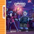 Onward. Oltre la magia. I librottini Ebook di