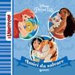 Amici da salvare. Disney Princess. I librottini. Ediz. illustrata Ebook di
