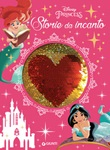 Storie da incanto. Disney Princess Ebook di