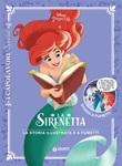 La Sirenetta. I capolavori special Ebook di