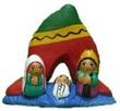 Natività Chullo Festività, ricorrenze, occasioni speciali