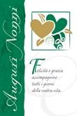 Biglietto Auguri Nonni Festività, ricorrenze, occasioni speciali