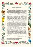 """25 Cartoline """"Prima Comunione"""" Festività, ricorrenze, occasioni speciali"""