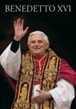 """Miniposter Papa Benedetto XVI """"Un semplice e umile…"""" Cartoleria"""