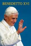 15 Biglietti Benedetto XVI Cartoleria