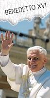 25 Immagini saluto Benedetto XVI Oggettistica devozionale