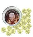 Vitamine dell'Anima Papa Giovanni XXIII santo Oggettistica devozionale
