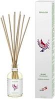 Essenza Shalom- home fragrance Casa, giochi e gadget