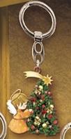 Portachiavi Angelo Festività, ricorrenze, occasioni speciali