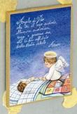 Magnete Angelo di Dio Festività, ricorrenze, occasioni speciali
