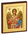 Icona San Gabriele Arte sacra