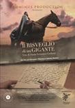 Il risveglio di un gigante. Vita di Santa Veronica Giuliani. DVD di  Valeria Baldan; Giovanni Ziberna