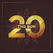 The Sun 20 CD di The Sun