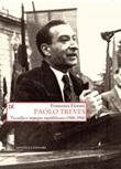 Paolo Treves. Tra esilio e impegno repubblicano (1908-1958) Ebook di  Francesca Fiorani