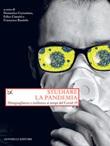 Studiare la pandemia. Disuguaglianze e resilienza ai tempi del Covid-19 Ebook di