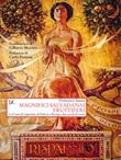 Magnifici salvadanai fruttiferi. La Cassa di risparmio di Padova e Rovigo, due secoli di storia Ebook di  Francesco Sanna