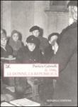 Il 1946, le donne, la Repubblica Libro di  Patrizia Gabrielli