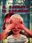 Il segreto di Garmann Libro di  Stian Hole